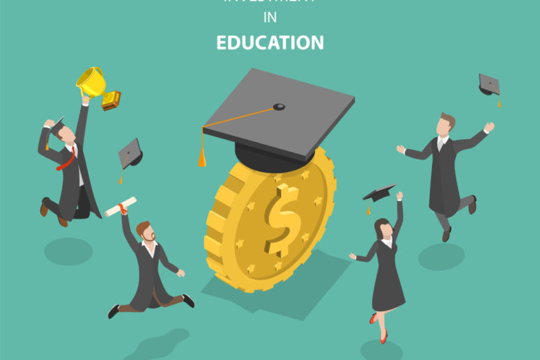 study abroad loan providers in higher education